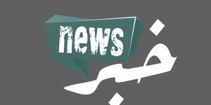 انطلاق أول قطار تصدير من تركيا إلى الصين ..فيديو