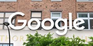جوجل تختبر استبدال ملفات تعريف الارتباط