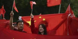 الصين تتجاوز أمريكا كأكبر متلقٍ للاستثمار الأجنبي المباشر 2020