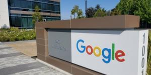 عمال جوجل يشكلون التحالف النقابي العالمي