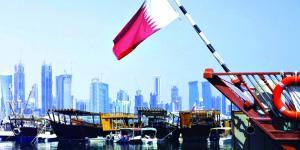 اقتصاد قطر يحقق أعلى التصنيفات الائتمانية عالميا