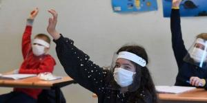 """""""الصحة العالمية"""" تكشف عن تحورات """"كورونا"""" على الأطفال"""