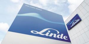ليندي للغازات الصناعية تُعيد شراء أسهم بـ 5 مليارات دولار