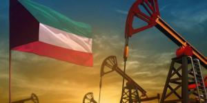 النفط الكويتي يرتفع إلى 55.62 دولارا للبرميل