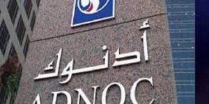"""""""أدنوك"""" العلامة التجارية الأولى في الإمارات للسنة الثالثة"""
