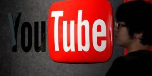 يوتيوب دفعت أكثر من 30 مليار دولار للمبدعين