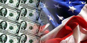 الدولار يرتفع قبل اجتماع المركزي الأمريكي