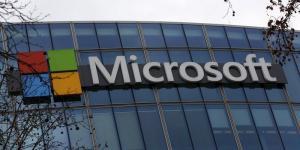 مايكروسوفت تواصل ازدهارها مع استمرار انتشار الوباء