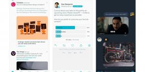 Tweetbot 6 يتحول إلى خدمة اشتراك مدفوعة