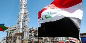 اتفاق بين العراق وتوتال على مشاريع كبرى