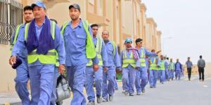 السعودية تتيح إصدار إقامات عمل ربع سنوية للوافدين