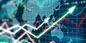 5.5% نمواً متوقعاً للاقتصاد العالمي في 2021