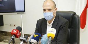 وزير الصحة يوعز بالتحقيق في وفاة مريض رفض مستشفى سانت تيريز استقباله