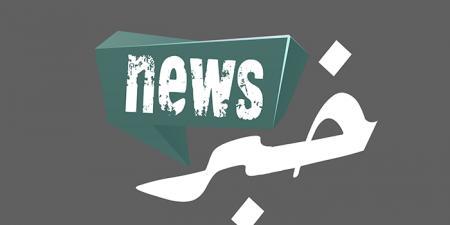 الكشف عن هاتف نوكيا 220 الجيل الرابع في الإمارات