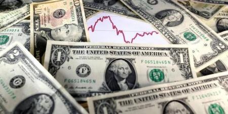 الدولار يرتفع قبل اجتماع الفيدرالي.. واليورو يهبط