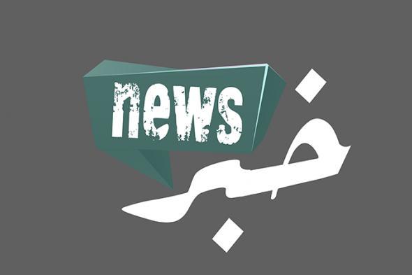 حريق هائل في مصر بعد كسر أنبوب مازوت (فيديو)