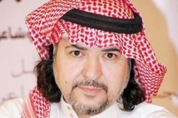 الفنان خالد سامي في حالة حرجة بعد انتكاسة صحته