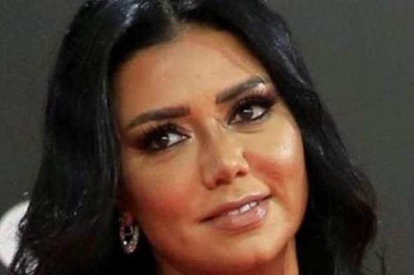 مصر.. رانيا يوسف تواجه شبح الحبس في تهمة جديدة