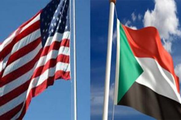 أمريكا ترفع قيود تصدير منتجاتها إلى السودان