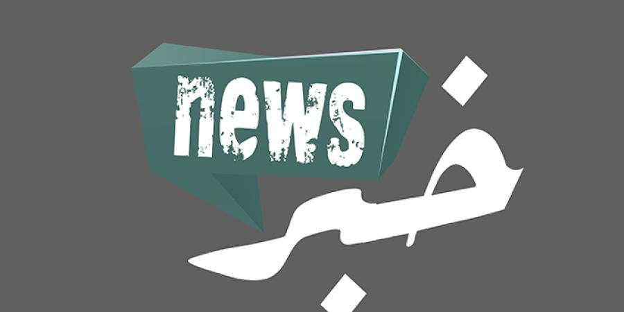 الصين تهدد ألمانيا بالانتقام في حال حظر هواوي من شبكات 5G